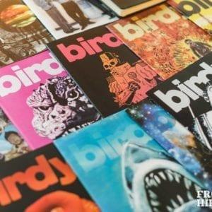 birdys