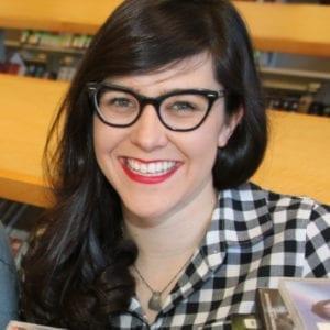 Hana Zittel