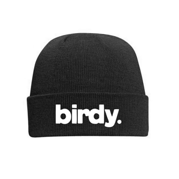 birdy beanie