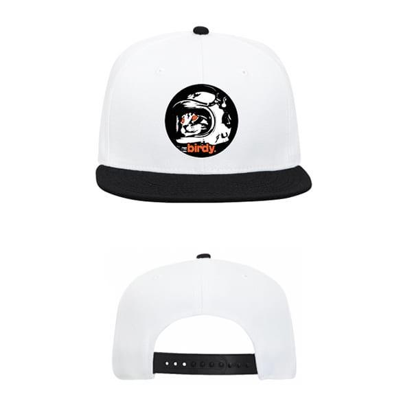 birdy hat