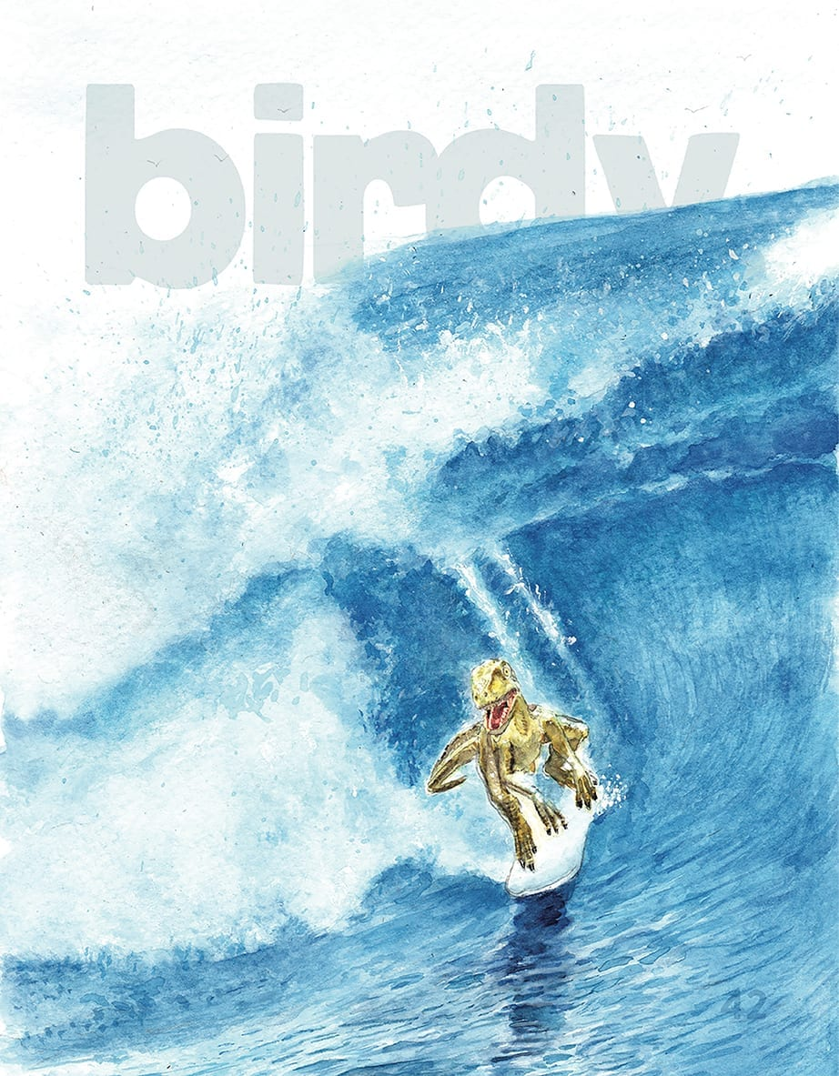 Cover Issue 042