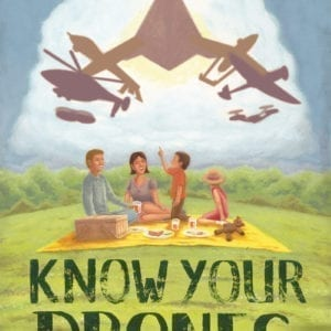 Know Your Drones