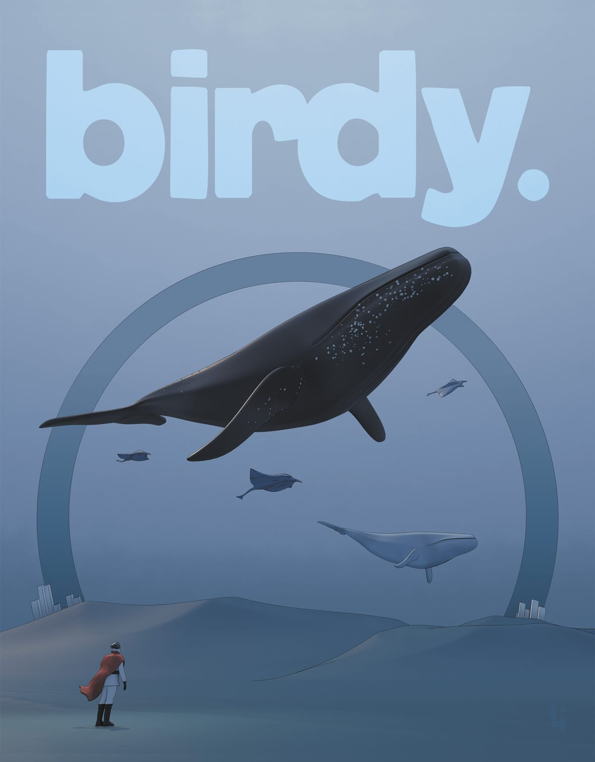 Issue 076 cover