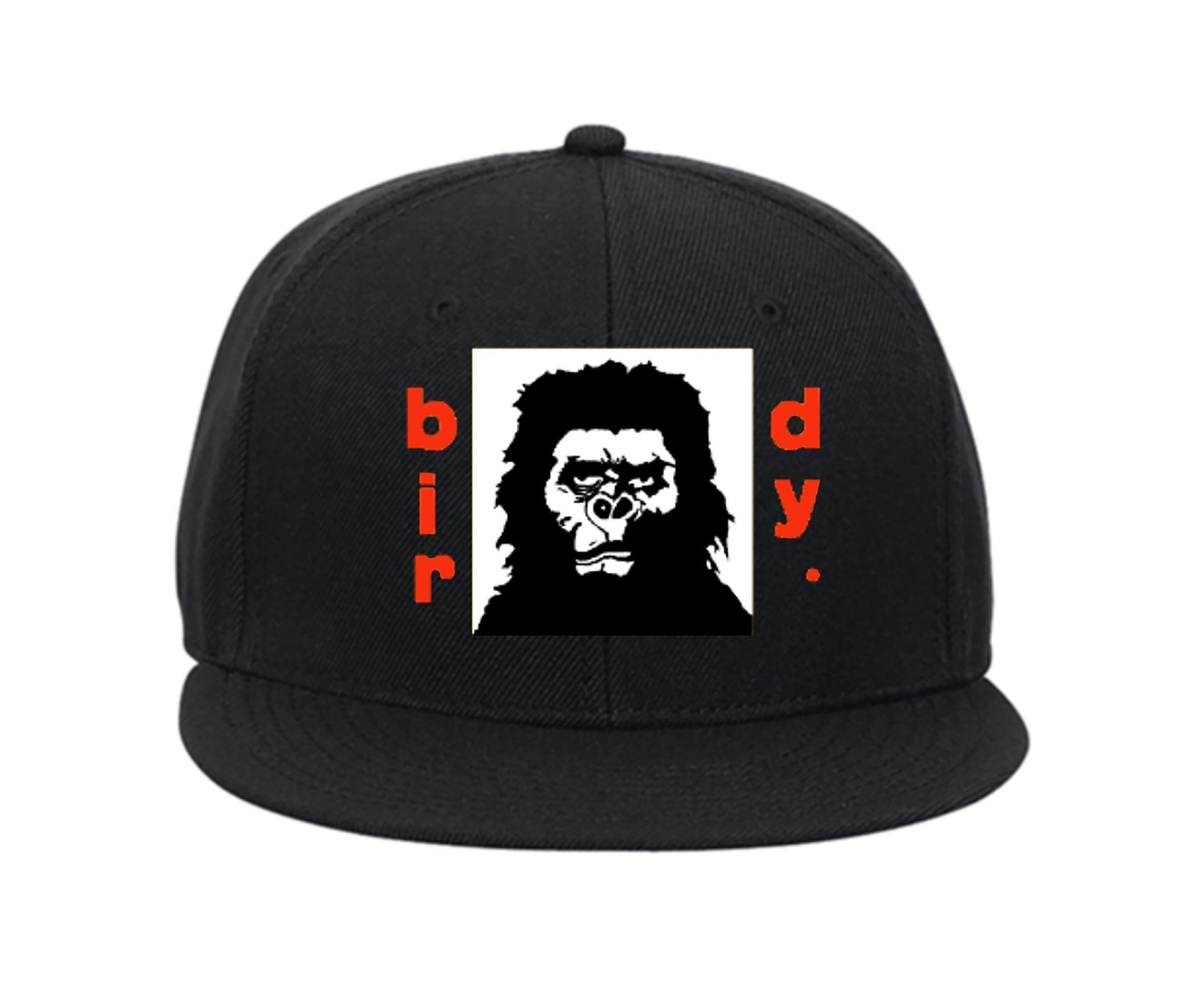 Cornelius Hat