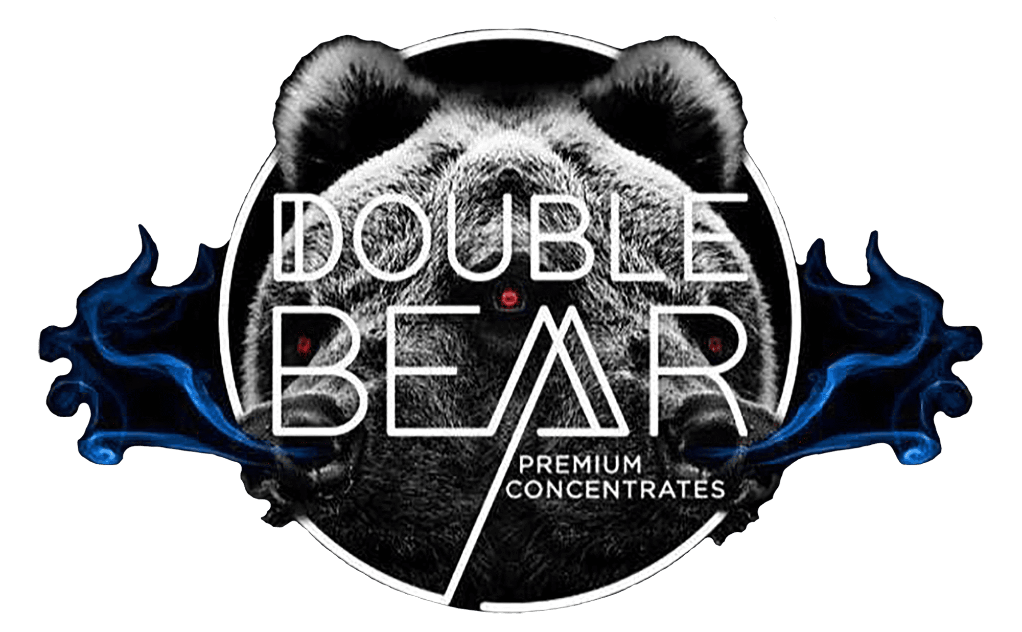 Terrapin Double Bear Concentrates