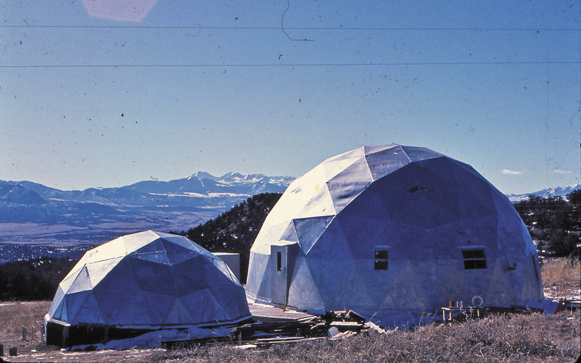 The World Needs More Libres_LindaFlemming_BeatieWolfe_5.-Big-and-little-domes-2-70