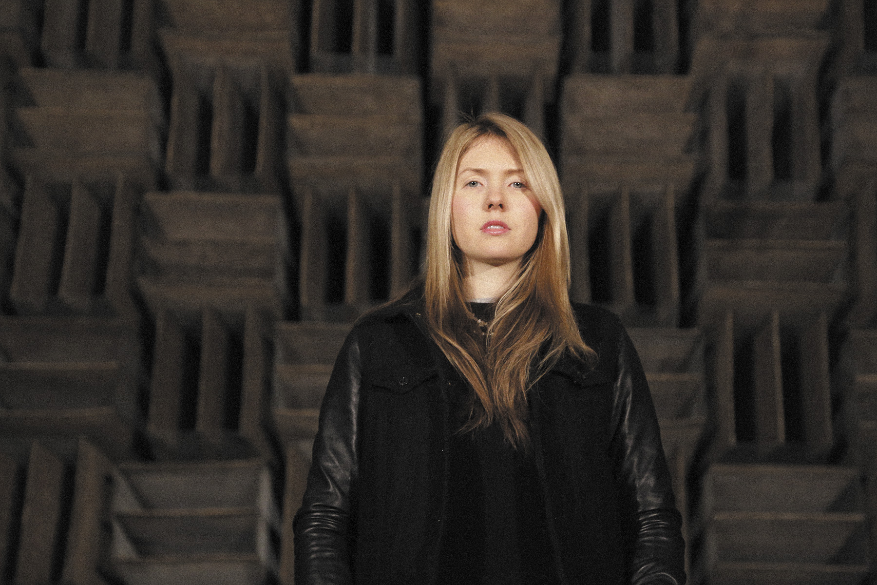 The World Needs More Libres_Beatie_Wolfe_-_public_domain_-_anechoic_chamber
