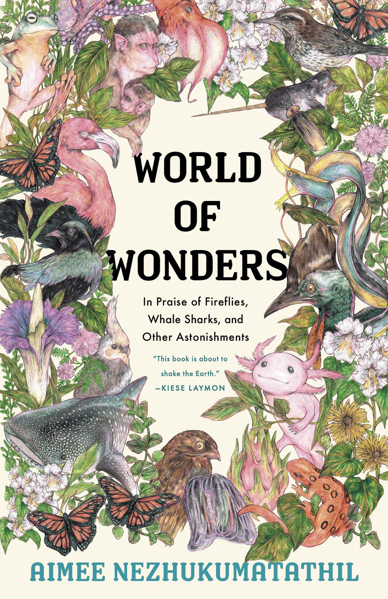 WorldOfWonders_BookClub_HanaZittel