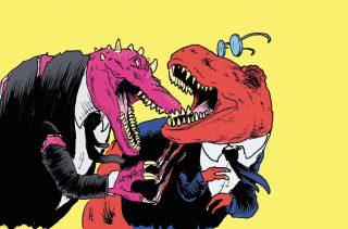 PeterGlanting_Business_Dino_Fight_CENTERFOLD-2